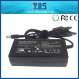 Level VI Energy Efficiency Output 15V 3A Laptop Power Adapter