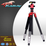 High Quality DSLR Camera Tripod Professional Tripod Y-3425z+Q-08