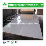 18mm High Glossy Lacquer UV Board