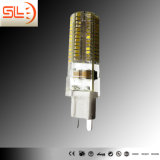 LED G9 Bulb Lamp with Good Quality 4.5W