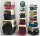 China Plastic Dog House, Pet Product for Dogs & Cats