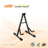 Wholesale Foldable a-Frame Guitar Rack Stand (CT-GUS-7)