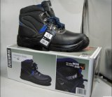 Safety Shoes Rockrooster 9951 Stock CE Certificate