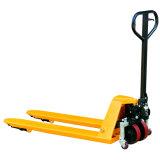 Four Way Pallet Truck for 4 Directional Movement