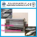 Automatic Fish Scale Peeling Machine / Fish Scale Peeler