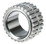 Agricultural Machinery Tapered Roller Bearings 30302 30303 30304 30305 30306