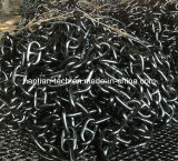 Marine Anchor Chain for Ship