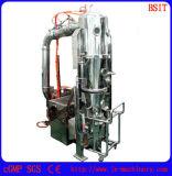 Multifunctional Granulating Testing Machine (DPL5)