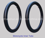 275-18 Motorcycle Inner Tube/Rubber Tube