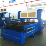 Guangzhou Die Cutting Machine Vietnam Price