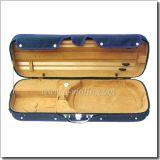 Oblong Adjustable Viola Hard Case (CSL012)