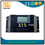 MPPT Smart Intelligent Automatically Recognize Solar Charge Controller 20A