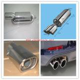 Various Type Universal Muffler