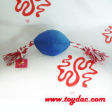 Pet Molar Ball Toy for Dog
