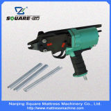 C-Ring Mattress Tools -Assembling Gun (MC660-C)
