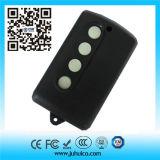 250-440MHz Remocon Remote Control Rmc600 (JH-TX600)