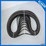 Auto Parts Ribbed Belt Ribbed Tape