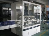 Automatic Liquid Detergent Filler (piston-type or rotor pump type)