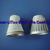 Lamp Housing /Aluminium Alloy for Die Casting Parts