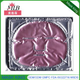 Red Wine Brightening/Firming Mask Treatment Collagen Face Masks