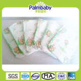 Baby Diapers Keep Dry for 12 Hours