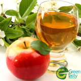 Natural Clear Apple Juice Concentrate (AJC)