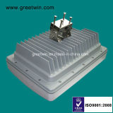 Outdoor Phone Signal Jammer Mobile Phone Signal Isolator (GW-JB40)