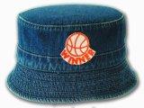 100% Cotton New Summer Unisex Bucket Fisherman Hat