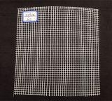 Self-Adhesive Mosaic Tile Fiberglass Mesh/Fiberglass Mesh Dali Stone Back Mesh Cloth/Fiberglass Mesh Price