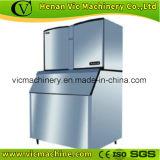 IM-120 Ice cube making machine, Ice maker