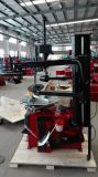 China Supplier Semi-Automatic Car Tire Changer