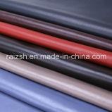Sheep Leather Skin Colorful Fashion Coat Fabric
