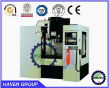 XH7132 Haven Brand High quanlity vertical machine center, CNC milling machine