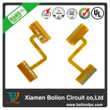 High Quality Multilayer Layered FPC