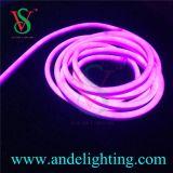 RGB LED Neon Flex Strip Light