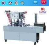 2015 Automatic Cup Fill-Seal Machine Frg2001e