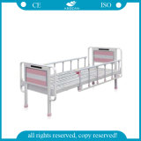 AG-BMS302 Top Quality with Platform Bedboard Infant Beds