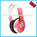 TF Card Wireless Stereo Headphone/Headset