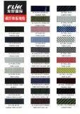 Carbon Fiber Sheets/Plates