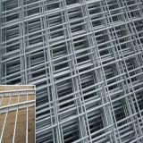 Welded Mesh Sheet for Construction