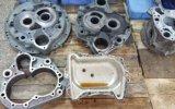 Used Refurbish Ghh Head Airend Oil-Free Oil Free Air Compressor