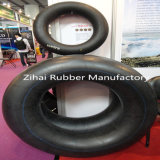 Provide Full Sizes Tyre Inner Tubes and Flaps