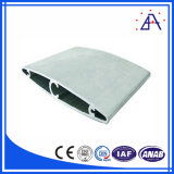 Australia Standard Aluminum Rolling Shutter/Aluminium Shutter