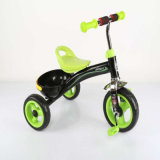 Children Tricycle Baby Tricycle Cheap Wholesale
