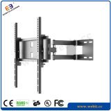 """High Quality Plasma LED LCD Slim for TV 22-47"""" Full Motion TV Mount"""