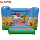Inflatable Min Jumper/Kids Inflatable Castle Bb036