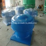 GRP FRP Explosion Proof Centrifugal Roof Ventilation Fan
