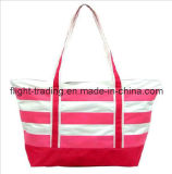 Shoulder Beach Bag (DXB-595)