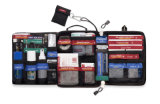 Deluxe First Aid Kit for Mult-Purpose