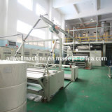 Single S Nonwoven Fabric Production Line